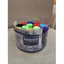 ALPHA/阿尔法TG350 吸水超薄避震手胶 柄皮磨面磨砂 吸汗带