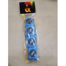 ALPHA阿尔法TG-350手胶 龙骨 磨砂/耐久型 吸汗带