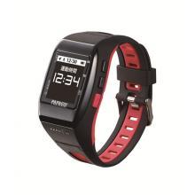 GoWatch 770 户外智能运动GPS手表 多功能防水电子腕表