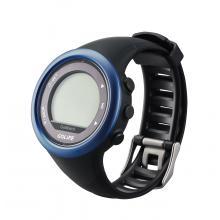 GoWatch 820i 智能运动手表GPS表心率跑步骑行马拉松游泳铁三男女