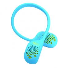 GOLiFE WAVE 创意耳机 蓝牙便携式无线音响户外扬声器 可接听电话