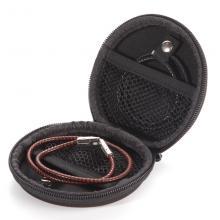 Phiten法藤運動項環 運動項鏈 運動項圈水溶鈦運動護具樂酷X100 配飾禮品