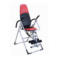 百客BIOCOR 倒立椅 倒立机 可折叠 理疗康复儿童增高机拉伸增高解压