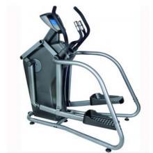 百客BIOCOR 椭圆机RD-S2 登山机 多功能脚踏机 踏步机 家用运动健身 ...