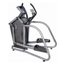 百客BIOCOR 椭圆机RD-S2 登山机 多功能脚踏机 踏步机 家用运动健身 减肥器材