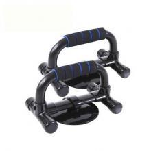 可力KELI家用商用多功能 俯卧撑架 俯卧撑器材 胸肌训练器 支撑架 健身用品 ...