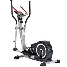 艾威RC6850 超静音家用运动脚踏车 中老年室内 减肥 康复 锻炼器材室内 减...