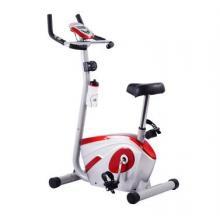 艾威 车控 健身车 BC6770 家用 静音动感单车 室内减肥运动自行磁控
