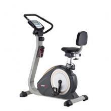 艾威 BC6830 健身车 家用高档 磁控 车背靠式 脚踏车 超静音 运动健身器...