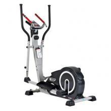 艾威 BE6850 磁控 椭圆机 家用 减肥银河平台娱乐 磁控漫步机 静音健身车