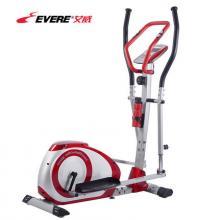 艾威 BE7810 椭圆机 太空漫步机 磁控脚踏车 走步机 健身车 家用减肥 健...