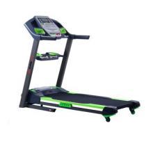 艾威 BM535 电动 跑步机 健身器材 清新