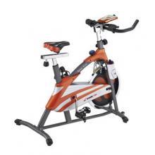 艾威 BC4200 动感单车 家用健身车 室内健身自行车