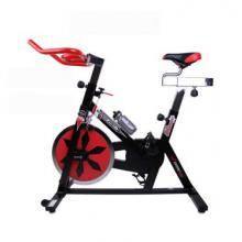 艾威 BC4330 双向 动感单车 竞赛车 家用健身车 训练器材室内自行车