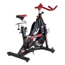 EVERE艾威 EVERE BC4550 家用 动感单车 竞赛车 立式健身车 家...
