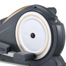 EVERE艾威 BE6830 椭圆机 轻商用磁控 家用走步机 超静音 太空漫步机