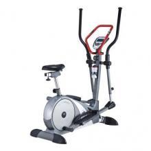 EVERE艾威 BE7130 椭圆机 太空漫步机 走步机 健身车 磁控 坐式立式 静音心率康复其他大型器械
