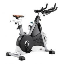 EVERE艾威 BC8500 动感单车 健身车 高档竞赛 电磁控 家用健身 减肥