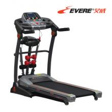 EVERE 艾威 TR5810多功能智能电动跑步机