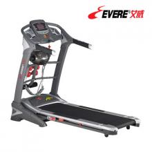 EVERE艾威TR6050/TR6050-51智能家用电动跑步机电动升降折叠 加...