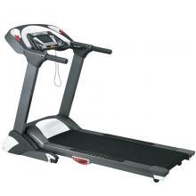 EVERE艾威TR6100豪华电动跑步机 家用轻商用健身器材 心率折叠 瘦身减肥