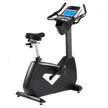 美國sole速爾B94進口家用商用立式靜音健身車家用腳踏車