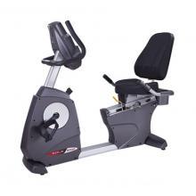美国sole速尔R900进口铂金系商用健身房自发电静音运动健身车