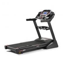 美国sole速尔F63高端电动跑步机家用豪华可折叠静音健身器材