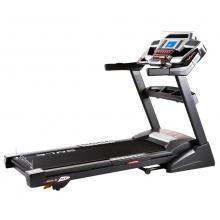 美国sole速尔F63PRO高端电动可折叠跑步机家用静音豪华健身器材