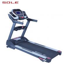 美国sole速尔TT8高端电动可折叠跑步机商用静音豪华健身器材