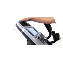美國sole速爾E35高端進口橢圓機 走步機 磁控家用靜音太空漫步機健身器材