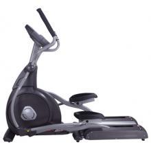 美国sole速尔E900进口铂金系列家用豪华健身房自发电静音椭圆机