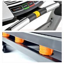 ICON爱康跑步机C300美国ICON诺迪克家用电动静音折叠