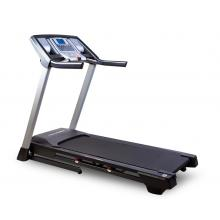 ICON爱康跑步机PETL80715 美国ICON诺迪克家用电动静音折叠