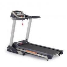BH Bladez RUN 跑步机 家用款 多功能 折叠试静音 EVA 无声软 跑板