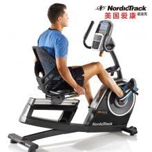 ICON美國愛康R65諾迪克ICON正品靜音家用/商用臥式健身車