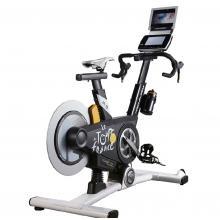 ICON美国爱康普乐福ICON家用/商用动感单车健身车环法车