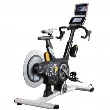 ICON美國愛康普樂福ICON家用/商用動感單車健身車環法車