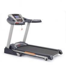 BH 必艾奇 Bladez LS 跑步机家用轻商用款 静音 多功能折叠 减肥强避...