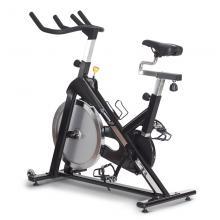 johnson乔山S3动感单车链条传动室内健身车健身自行车减肥脚踏车