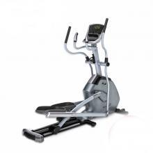 美国johnson乔山X20高端静音电磁控椭圆机太空漫步机 踏步机家用室内走步机...
