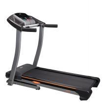 johnson乔山T903跑步机家用电动家庭专用健身器材超静音折叠