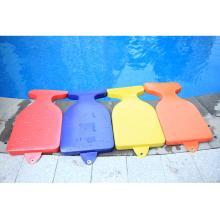 水趣骑行坐垫成人儿童水上游泳浮板戏水玩具游泳板游泳装备大马鞍