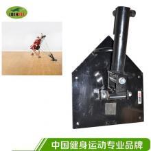 JOINFIT捷英飞  炮台架 地雷训练器 功能性训练器