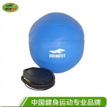 JOINFIT捷英飛  水球 不穩定訓練水球 可充氣灌水 重量可調