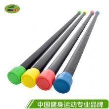JOINFIT捷英飞 体操棒 body bar 重量棒 形体棒