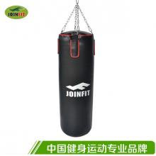 JOINFIT捷英飞 吊式 拳击沙袋 家用实心沙包专业沙袋散打拳击泰拳训练健身