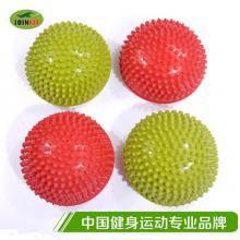 JOINFIT捷英飞 平衡碗 套装运动 稳定性训练 榴莲球 4只装