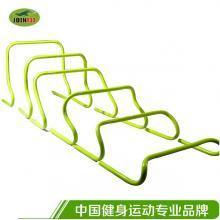 JOINFIT捷英飞 敏捷栏架 小栏架 小跨栏组合 敏捷跳跃训练必备