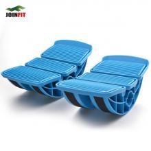 JOINFIT捷英飞 脚部伸展板 促进脚部柔韧伸展 增强小腿力量